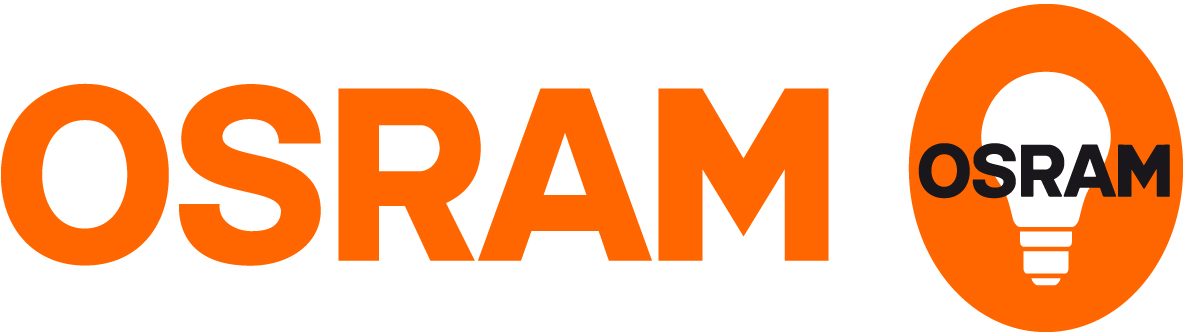 OSRAM's logo
