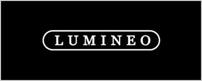 Lumineo's logo