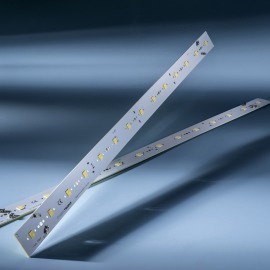 LED-Modul Daisy, 56 LEDs, Tunable White, 559x28mm Bild