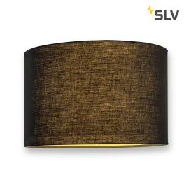SLV FENDA MIX&MATCH lighting screen 30cm black