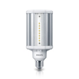 Philips TrueForce LED HPL 32-25W E27 740 CL