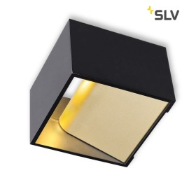 SLV LOGS IN wall light