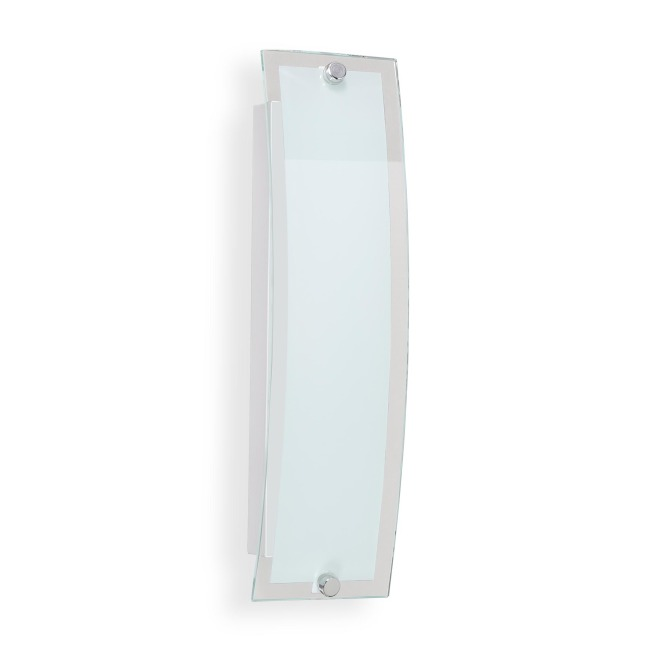 WOFI wall light LORENZ