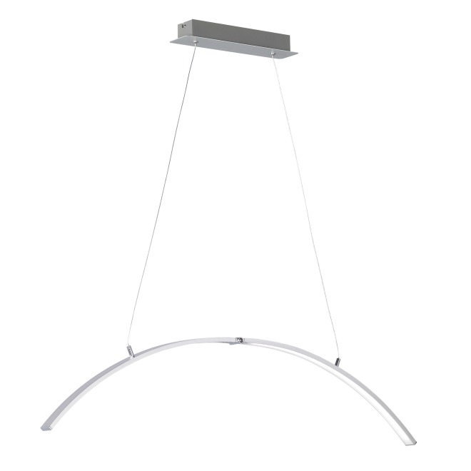 WOFI pendant light BANKS