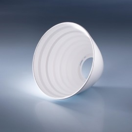 Reflector for Nichia 130/108/060/036 Series 73° image