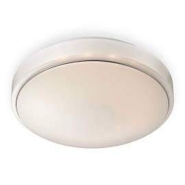 ESTO ceiling light WEGA MC 29cm