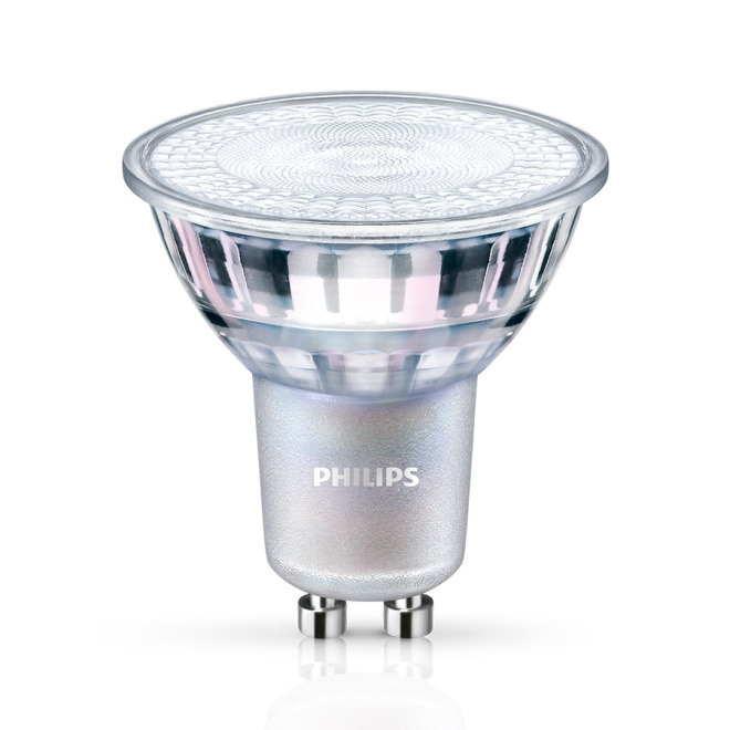 Philips MASTER LEDspot Value 3,7-35W GU10 927 36° DIM