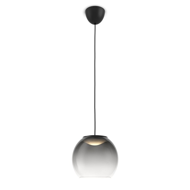Philips myLiving LED Pendant Light Vienne grey
