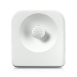 Osram Lightify Connected Sensor