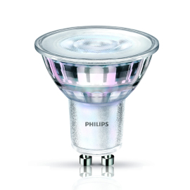 Philips LEDspot SceneSwitch 5-50W GU10 827 36°