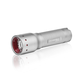 Ledlenser B7.2 LED Flashlight