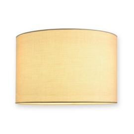 SLV FENDA MIX&MATCH lighting screen 30cm beige