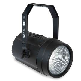 Showtec Helios 150 COB 5600K LED Spot