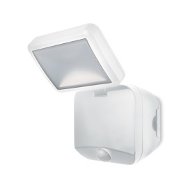 Osram Battery LED-Spotlight Single white