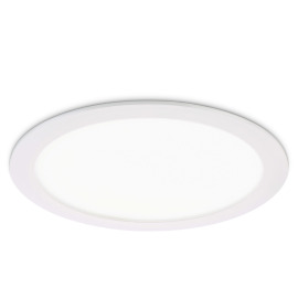 Philips CoreLine Slim Downlight 28W 840
