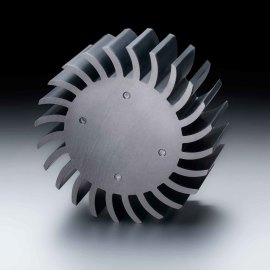 Heatsink for SmartArray Q25-Q36 image