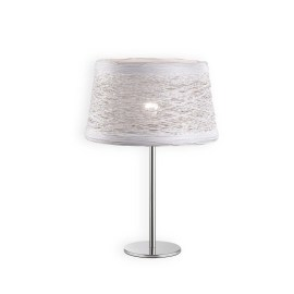 Ideal Lux BASKET TL1 lampe de table