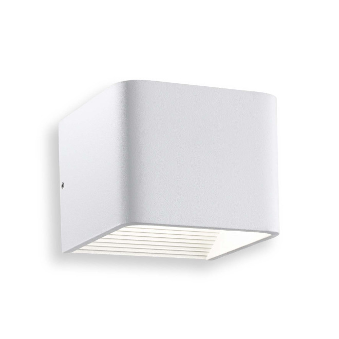 Ideal Lux CLICK AP12 SMALL lampe murale