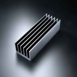 Radiateur for SmartArray L3-L12, L16 image