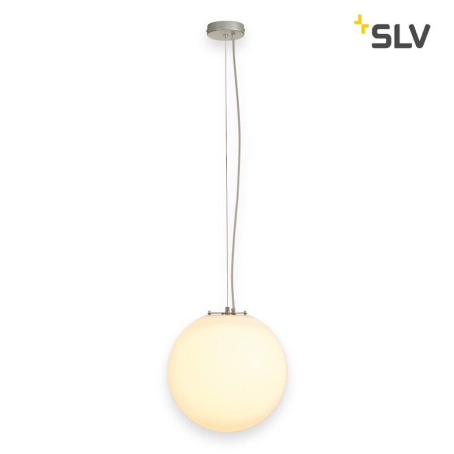 SLV ROTOBALL 40 pendant light