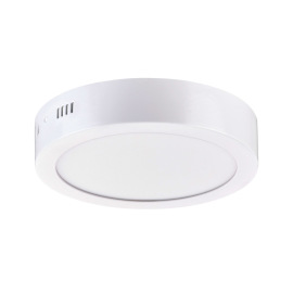Philips CoreLine Slim surface-mounted Downlight 28W 830