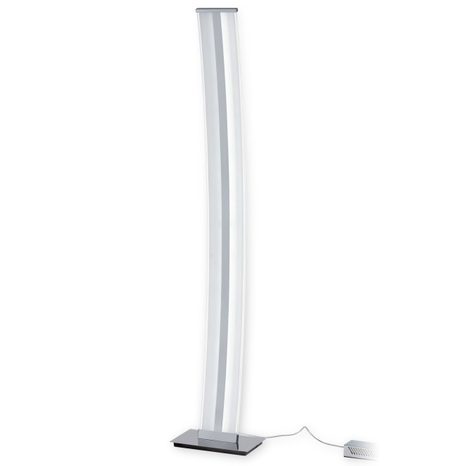 ESTO floor lamp SWORD LED