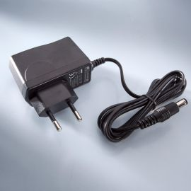 Power supply 500mA, 24V - 12W