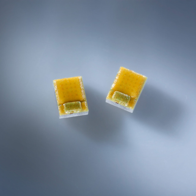 Lumileds LUXEON Z SMD-LED, 166lm, 4000K, CRI 80