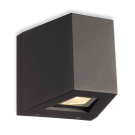 SLV OUT BEAM LED wall light