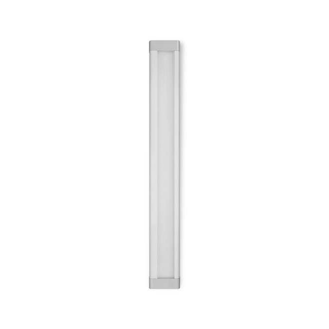 Osram Cabinet LED Slim 30cm Double Pack