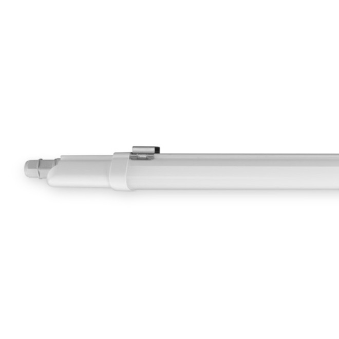 Osram SubMARINE LED-Feuchtraumleuchte Integrated SLIM Value 600mm