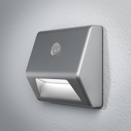 Osram NIGHTLUX Stair Silber