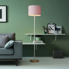 Philips myLiving Limba floor lamp