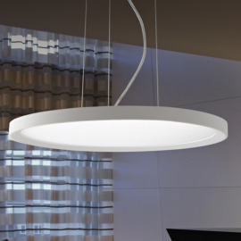 Ideal Lux UFO SP1 SMALL pendant light