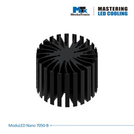 MechaTronix Heat Sink MODULED NANO 7050-B