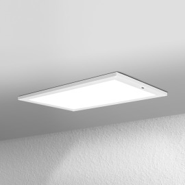 LEDVANCE Cabinet LED-Panel 30x20 Double Pack 14W