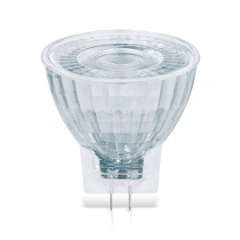 Osram LED STAR MR11 20 36° 2,5W 840 GU4