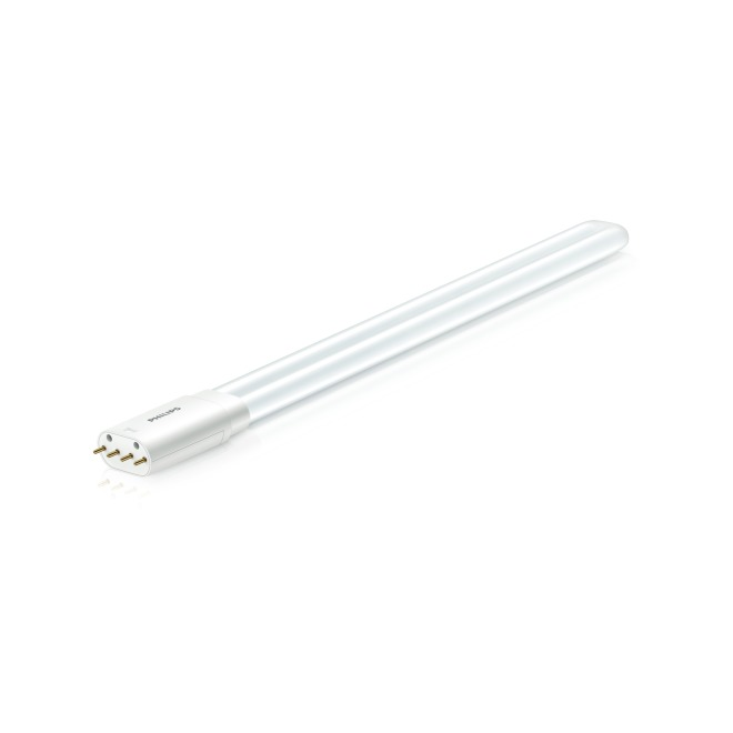 Philips CorePro LED PLL HF 16,5W 830 4P 2G11