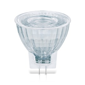 Osram LED STAR MR11 20 36° 2,5W 827 GU4