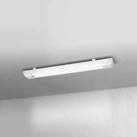 Osram LED Power Batten 600mm 24W 840