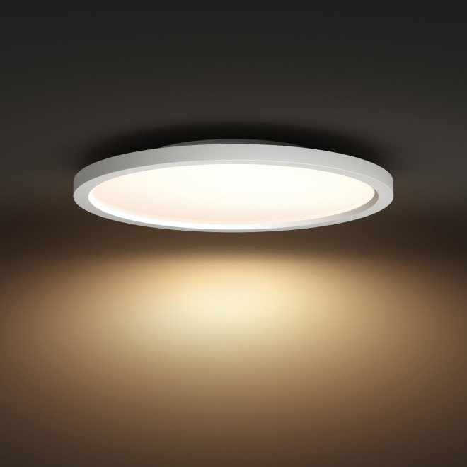 Philips Hue Led Panel Light Aurelle