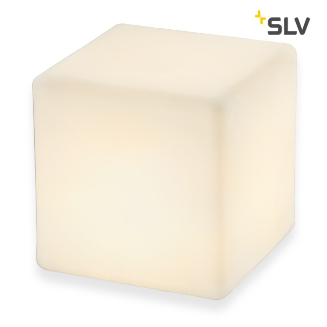 SLV DETT outdoor light