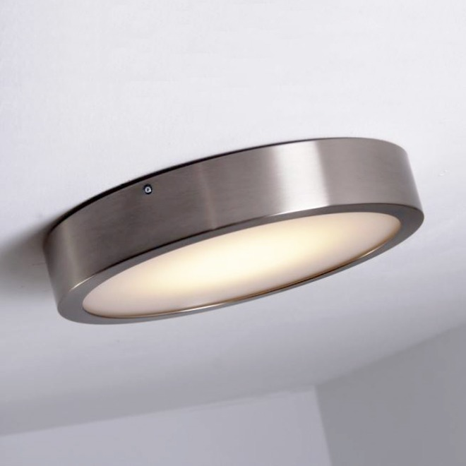 Philips myLiving ceiling light Spruce 24cm