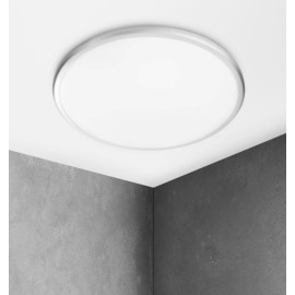 Philips myLiving ceiling light Twirly 35cm white