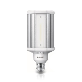 Philips TrueForce LED HPL 44-33W E27 740 FR