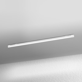 Osram LED Value Batten 1200mm 20W 840
