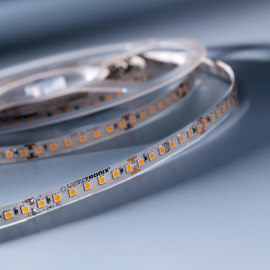 LumiFlex70 Performer LED Strip, warm white, 1220lm, 70 LEDs, 50cm, 24V