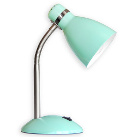ESTO table lamp STUDIO mint