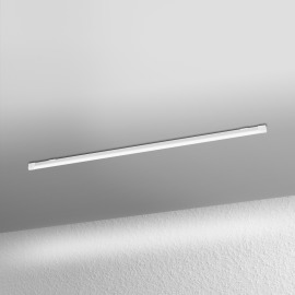 Osram LED Value Batten 1500mm 24W 840
