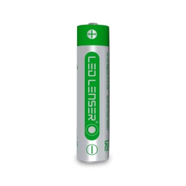 Ledlenser Rechargeable Li-Ion Battery 3.7V/3400mAh image